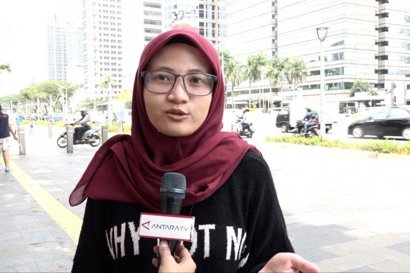 Harapan masyarakat untuk Indonesia 5 tahun kedepan