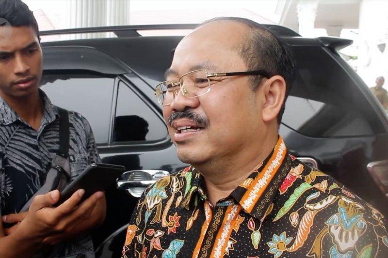 Ombudsman RI:  Tutup defisit BPJS lewat cukai rokok