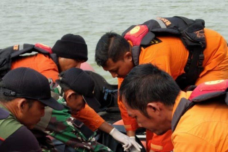 Tim SAR temukan jasad remaja yang tenggelam di Lagoy Bay