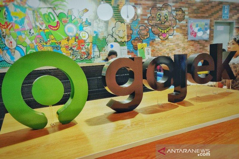 Gojek segera lakukan uji coba di Malaysia