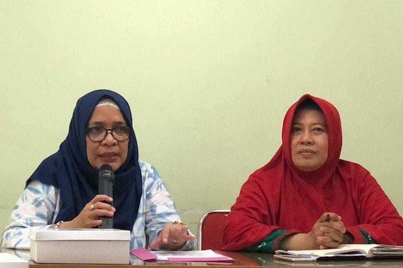 Dinkes Yogyakarta ingatkan warga intensifkan pemberantasan sarang nyamuk