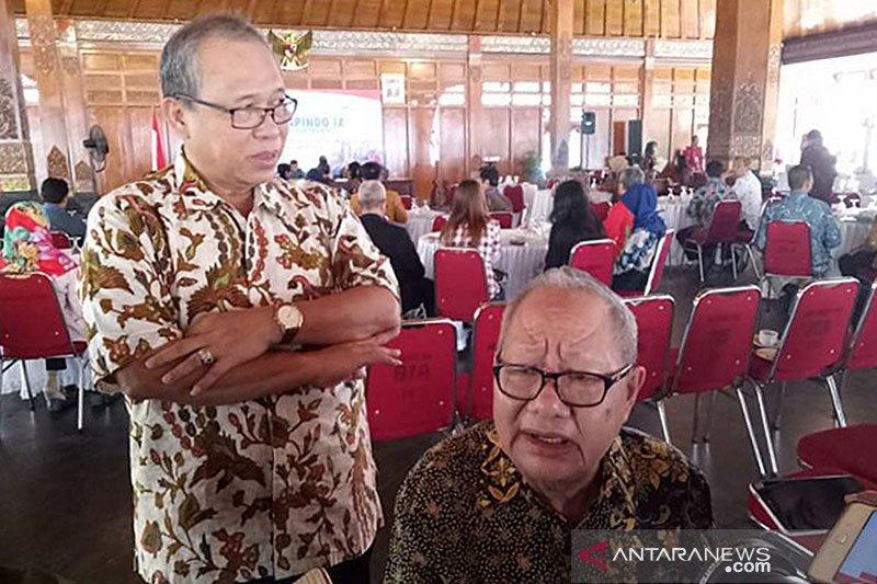 Apindo Jateng sebut UMP 2020 sesuai aturan