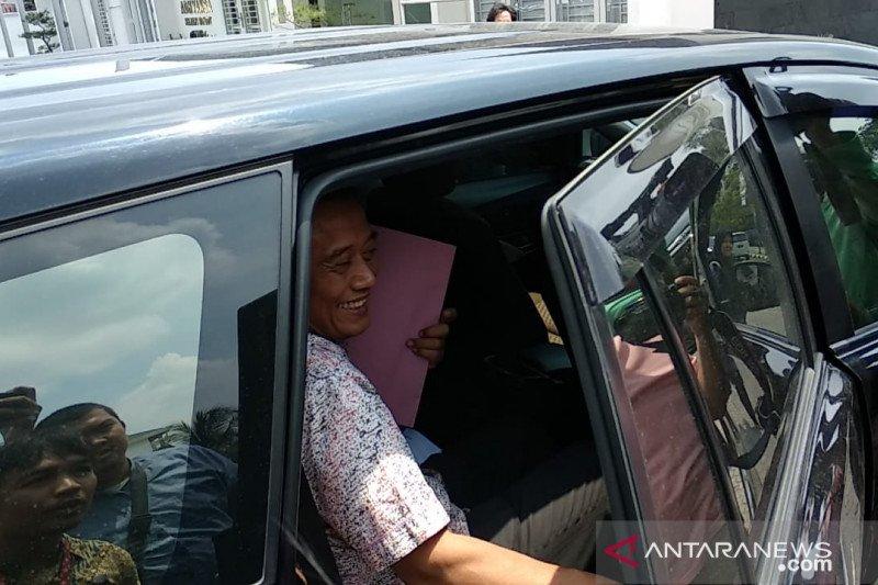 14 saksi kasus suap proyek di pemkot dipanggil KPK