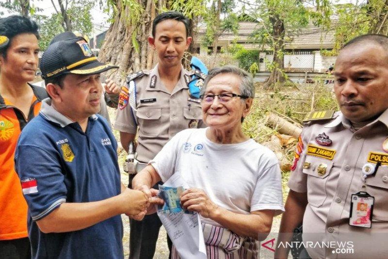 Pemkot Palembang gandeng pengadilan hukum pembuang sampah sembarangan
