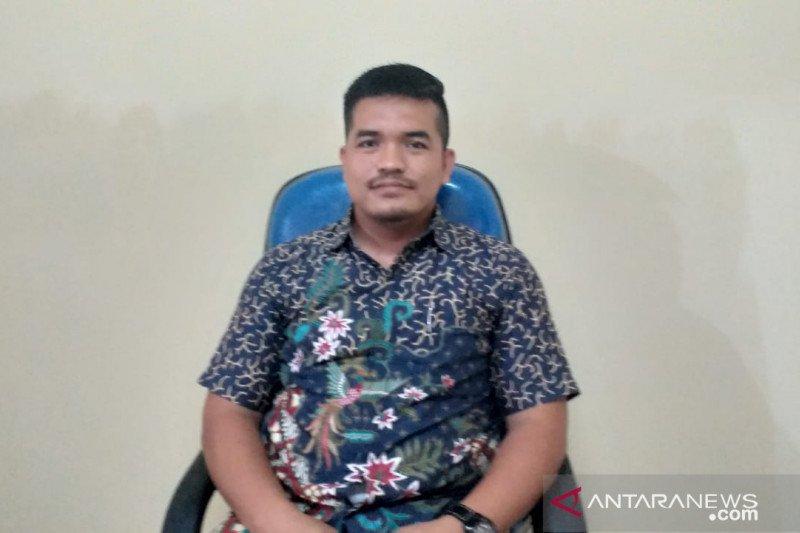Bulog Belitung jamin stok beras cukup hingga akhir tahun
