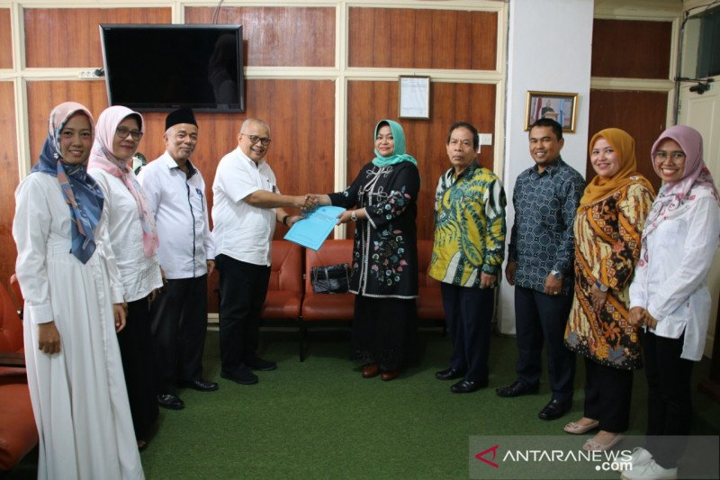 Institut Kesehatan Prima Nusantara Buka Prodi Promosi Kesehatan