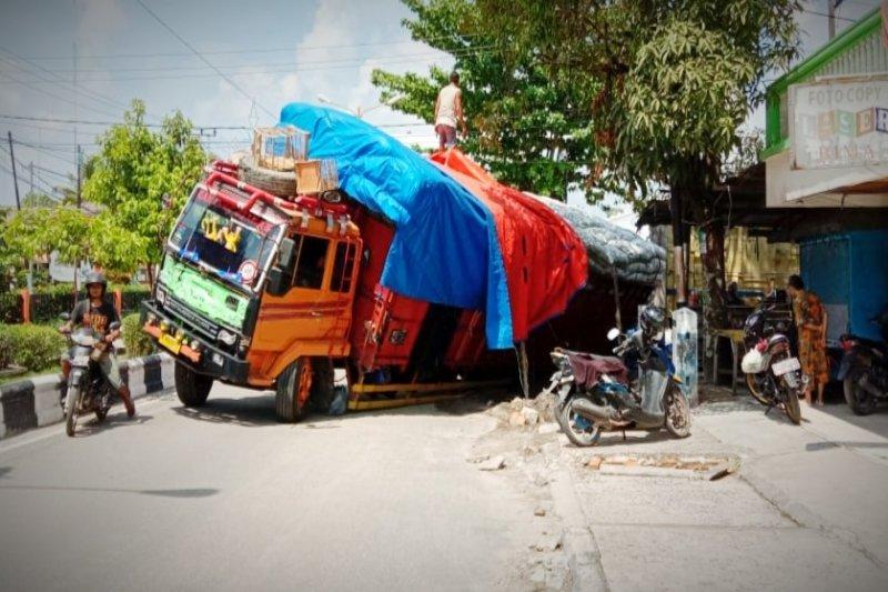 DPRD Kotim dukung bongkar muat barang dipindah ke Pelabuhan Bagendang