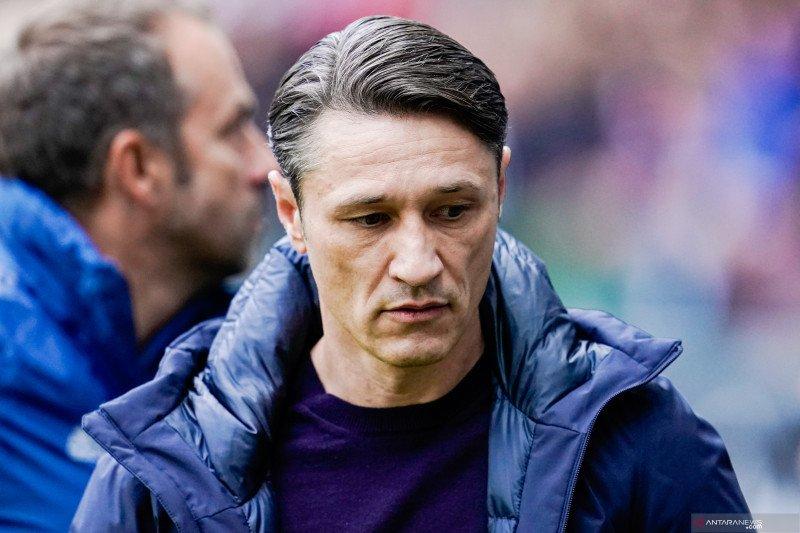 Bayern Munich pecat pelatih Niko Kovac