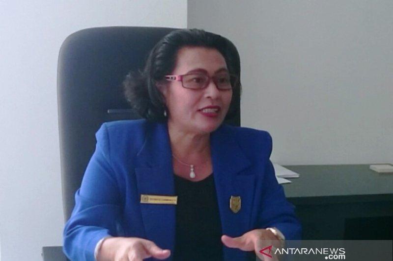 Legislator Gumas minta calon anggota BPD taati masa tenang