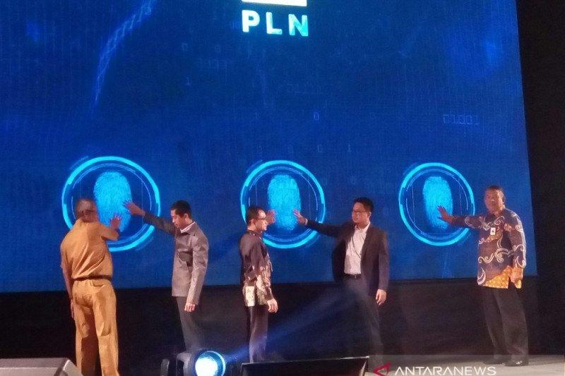 PLN Luncurkan Layanan ELOD  tanpa harus jadi pelanggan