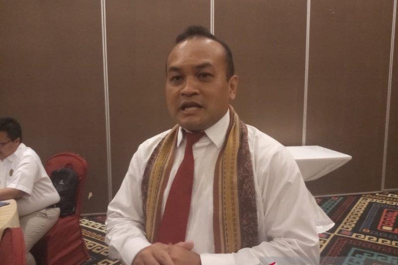 PLN-Indonesia Power kelolah pembangkit EBT di NTT