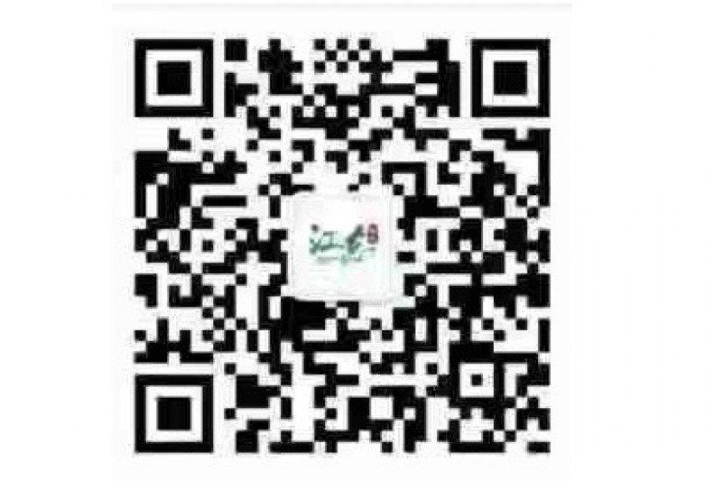 Administrasi Area Baru Haikou Jiangdong rekrut talenta secara terbuka di dalam dan luar negeri