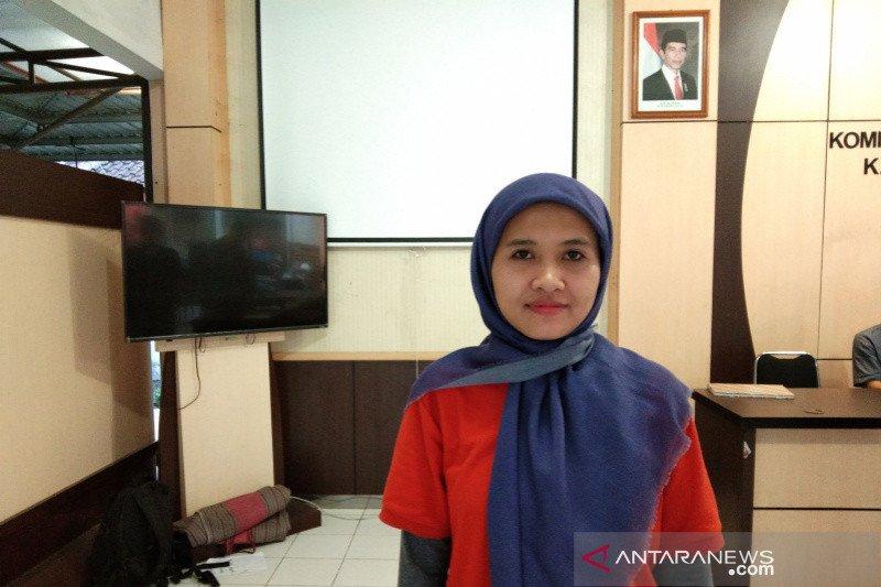 KPU Bantul buka pendaftaran pemantau pemilihan dan pelaksana hitung cepat