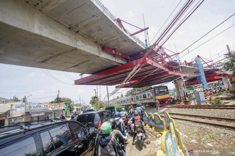 Dishub DKI optimalkan kapasitas Transjakarta