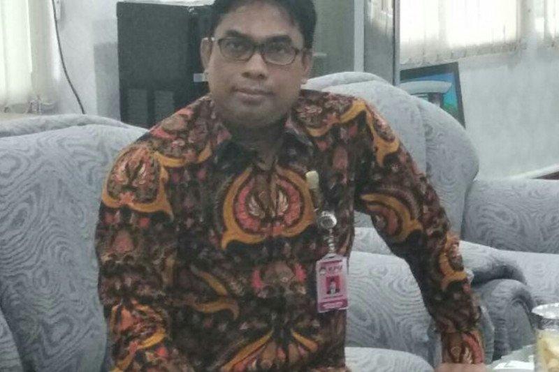 KPU Riau : Surat edaran cuti bagi anggota DPRD saat ikut Pilkada hoaks