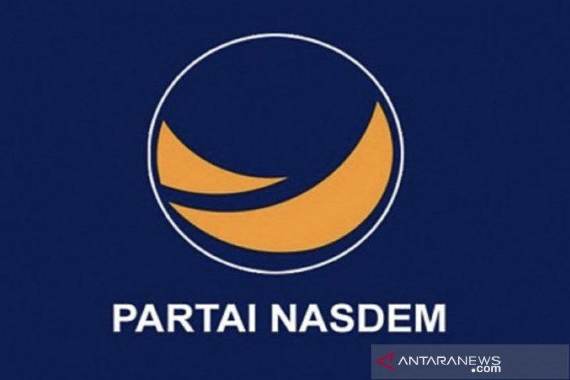 Manuver politik NasDem dengan menemui PKS, PAN dan Demokrat dinilai kurang menguntungkan