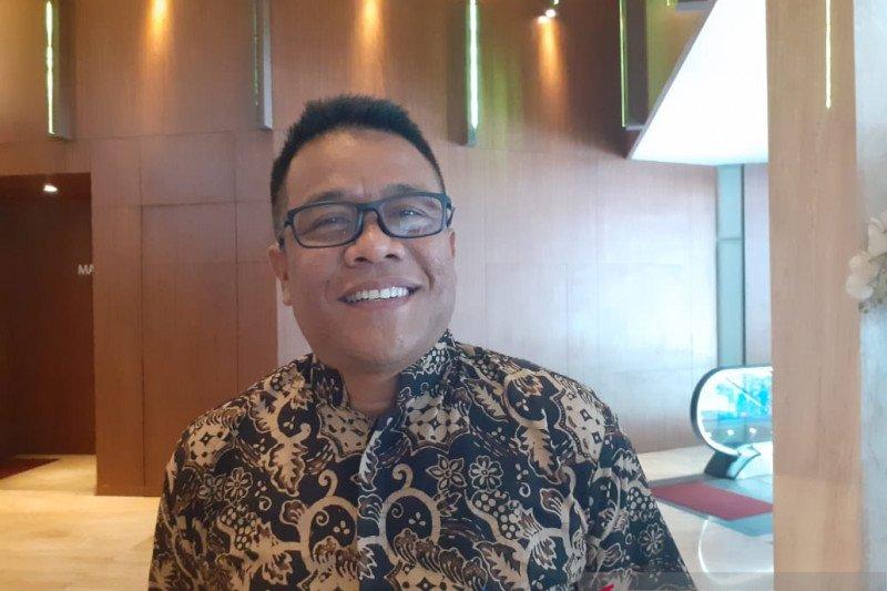 Kunjungan wisatawan mancanegara ke Batam terus meningkat