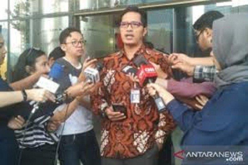 KPK pertimbangkan untuk ajukan kasasi pascaputusan bebas Sofyan
