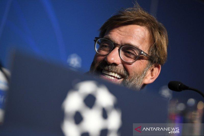 Liga Champions: Prediksi Liverpool vs Genk