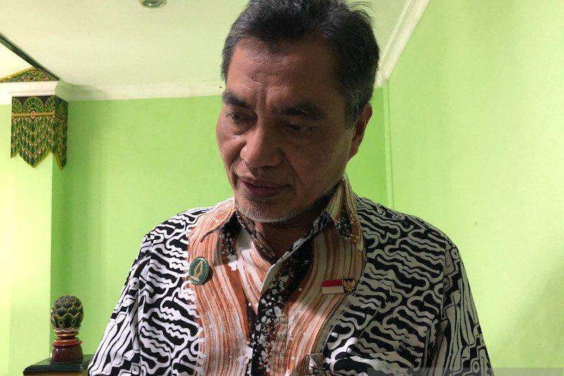 Yogyakarta siapkan program peningkatan kualitas kesehatan 8.000 hari pertama kehidupan
