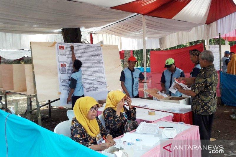 Ada 1.027 temuan di Pilkades Bogor, Tim Pemantau usul bentuk pengawas