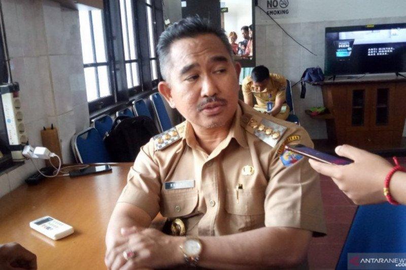 Pemkot Tarakan akan gunakan aplikasi Qlue untuk laporan masyarakat
