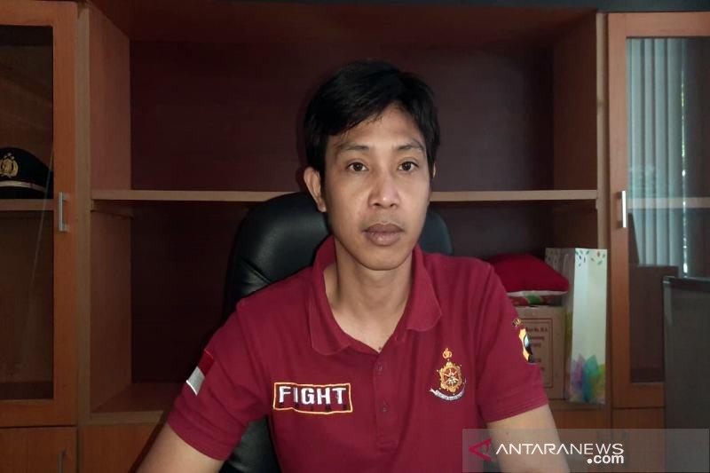 Proses hukum anggota DPRD penyebar berita bohong terus berjalan