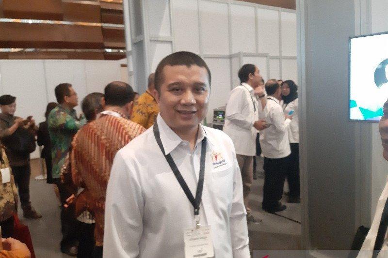 Kadin apresiasi keinginan Presiden Jokowi perluas peran swasta di infrastruktur