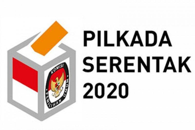KPU RDP bahas mantan terpidana korupsi maju Pilkada
