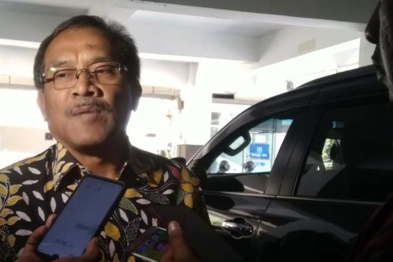 KPK panggil Bupati Blora terkait kasus PTDI