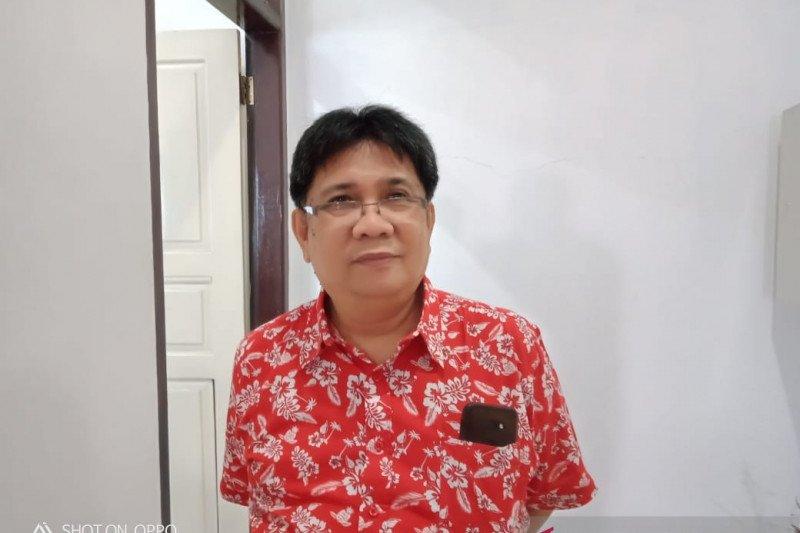 """KPU Manado gelar """"beauty contest"""" cari mitra rekening hibah Pilkada 2020"""