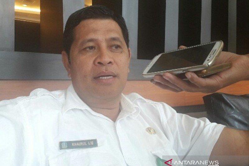 Pemkab Jayapura cegah stunting melalui aksi lintas sektor