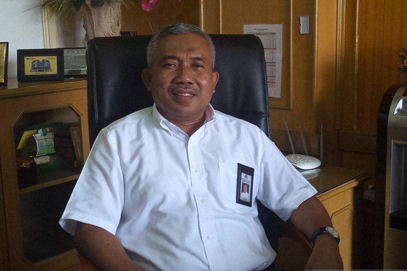LL Dikti wilayah X serahkan SK penggabungan STIE dan STIKOM Pelita Indonesia