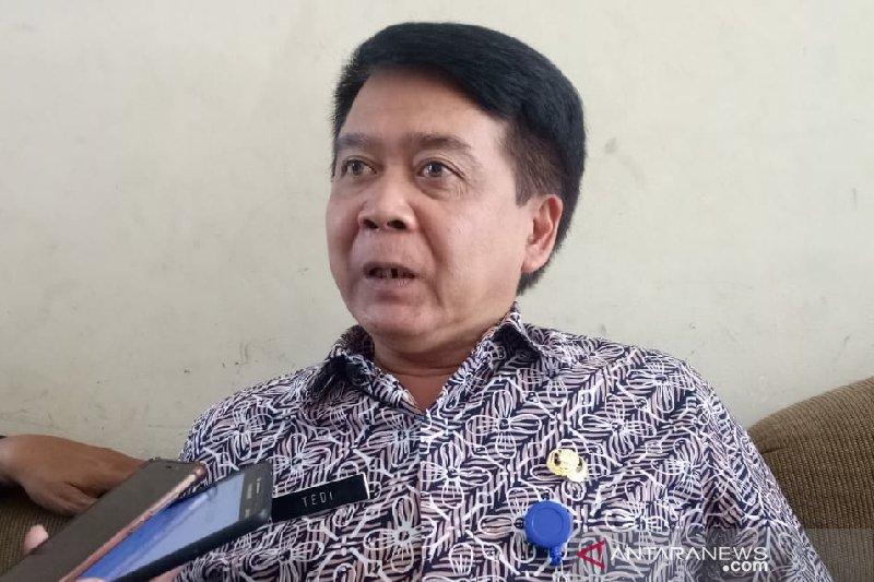 UMK Kabupaten Garut diusulkan naik jadi Rp1,9 juta tahun 2020