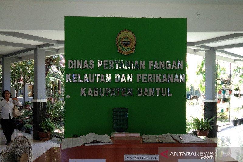 Bantul memfasilitasi petani pasarkan produk olahan pertanian