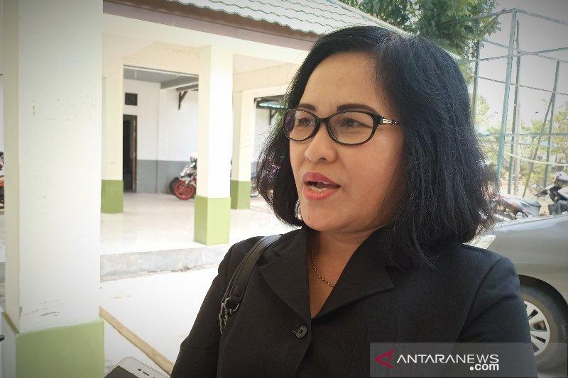 Komisi II minta Pemkab Bartim beri bonus petugas pemungut pendapatan