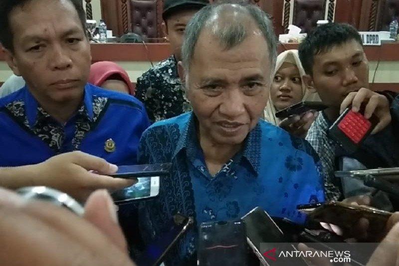 Ketua KPK: Desa siluman modus baru kejahatan keuangan negara