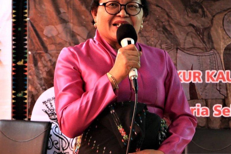 Pemerintah dorong pembentukan desa wisata unggulan di Manggarai Barat