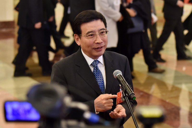 ASEAN, China tingkatkan kerja sama ekonomi digital