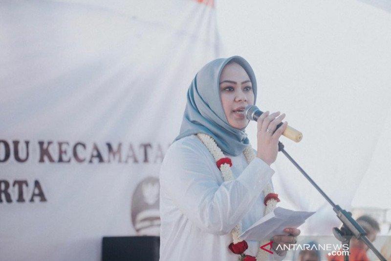 Pemkab Karawang akan kembangkan kawasan pabrik Pupuk Kujang jadi destinasi wisata