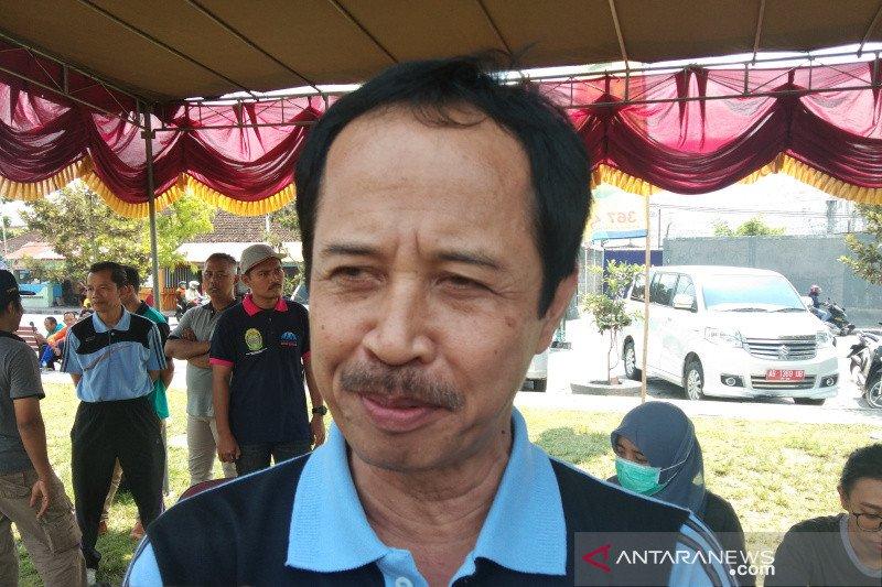 Bantul masih menunggu petunjuk pusat terkait pemangkasan pejabat eselon