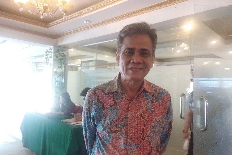 Akademisi: Pengembangan kesejahteraan Baduy harus berbasis budaya