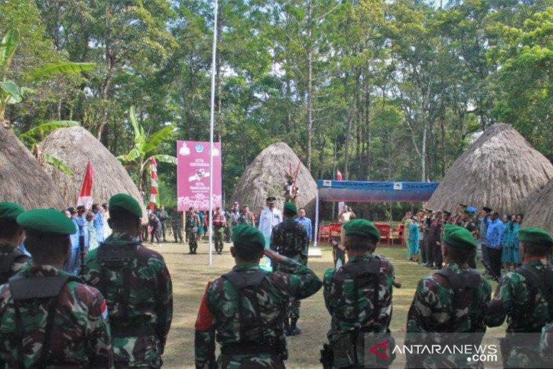Peneliti sebut tokoh Pegunungan Papua layak jadi pahlawan nasional