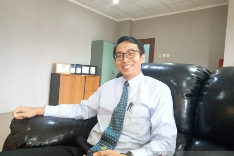 KPP Pratama Timika optimistis lampaui target penerimaan pajak 2019
