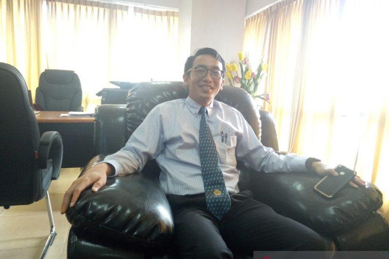 KPP Pratama Timika jajaki buka perwakilan pajak di pedalaman Papua