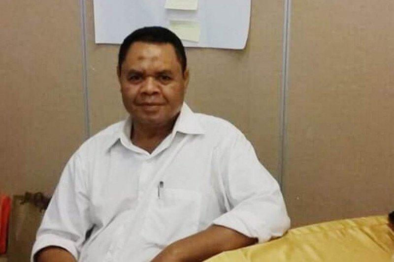 Pengamat : Duet Prabowo-Puan pada Pilpres 2024 bukan harga mati