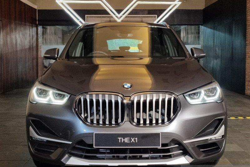 Ini penampakan tren mobil tahun 2020 di Indonesia