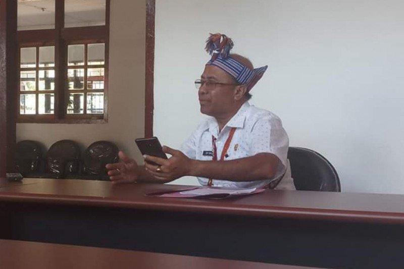 Kasus balita penderita kekerdilan di Timor Tengah Selatan menurun