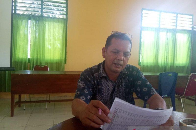 Baznas Dharmasraya siapkan rumah singgah di Kota Padang