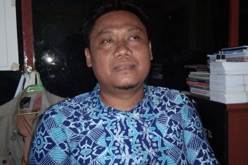 Balai bahasa catat 414 bahasa daerah Papua
